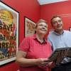 Copyright The News (Portsmouth) July 2014