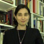 Elizabeth Libero