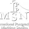 IPPMSN