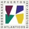 International Colloquium of the Governance of the Atlantic Ports _Logo