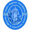 LRF_Logo
