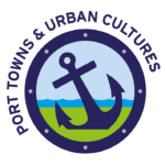 PTUC Port Towns