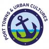 PTUC_Web_Logo