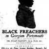 portsmouth-poster