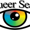 Queer Seas
