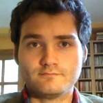 Simon Smith