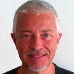 Neil Bertram