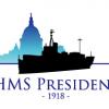 hms-president
