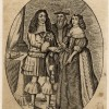 NPG D11129; King Charles II & Catherine of Braganza. Reproduced under the Creative Commons License: Copyright National Portrait Gallery