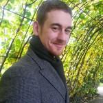 Paul Huddie